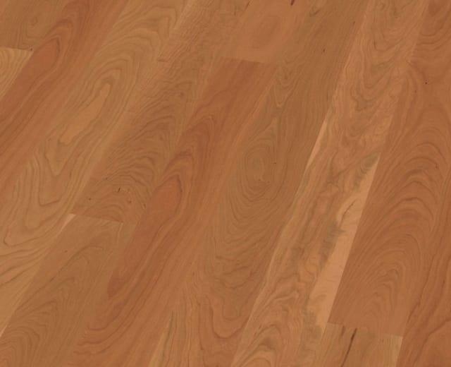 American Cherry Flooring Engineered Hardwood Flooring