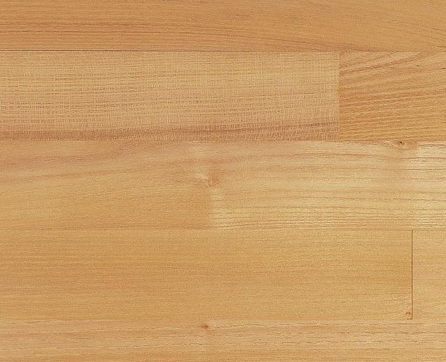 Acacia Lacquered Solid Hardwood Flooring