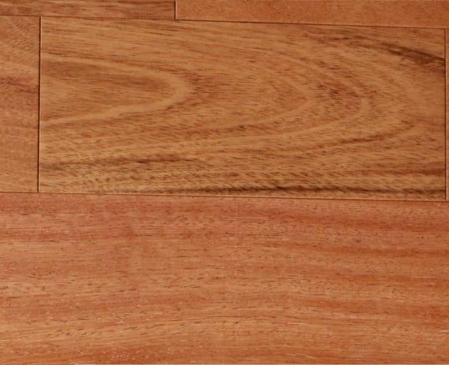 Tamarind Engineered Hardwood Flooring