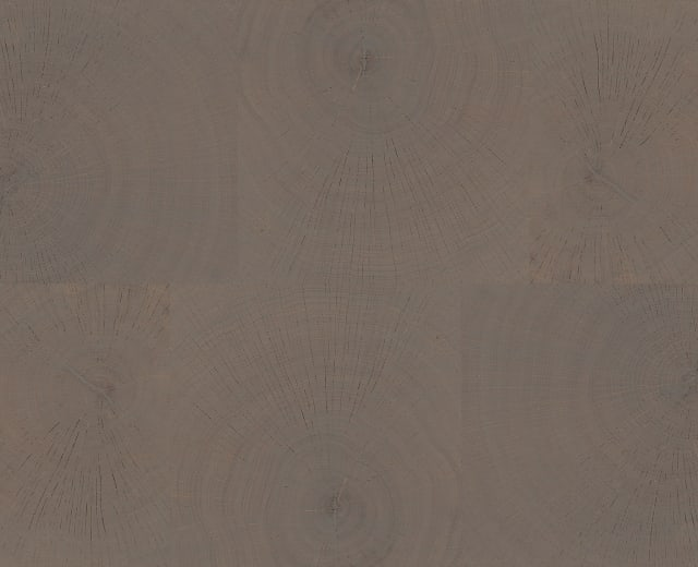 Polar Grey Oak End Grain Oiled Engineered Hardwood Flooring