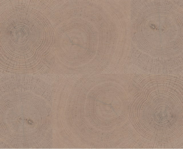 Arctic Grey Oak End Grain Oiled Engineered Hardwood Flooring