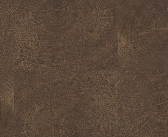 Antique Oak End Grain Oiled Engineered Hardwood Flooring