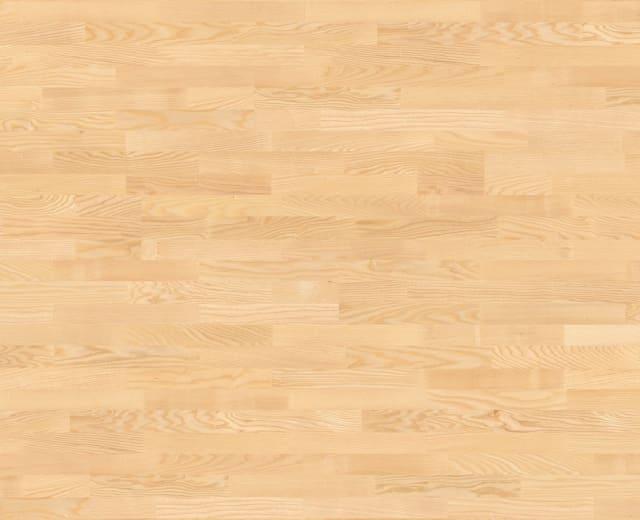 3 Strip Ash Engineered Hardwood Flooring