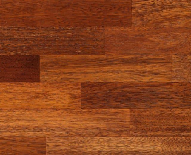 3 Strip Merbau Engineered Hardwood Flooring