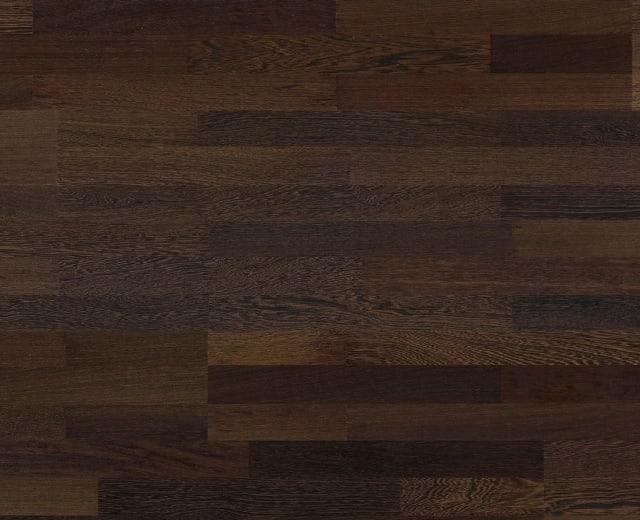 3 Strip Wenge Engineered Hardwood Flooring