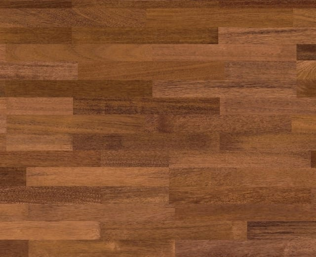 3 Strip Merbau 180mm Engineered Hardwood Flooring
