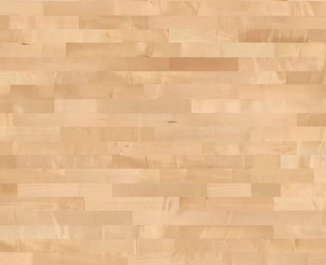 3 Strip Sycamore Maple Engineered Hardwood Flooring