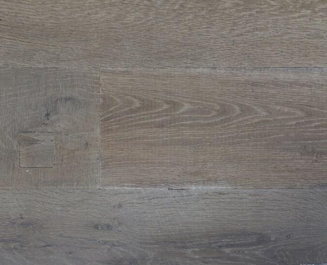Farmhouse Grey Oak Oiled Reclaimed Engineered Hardwood Flooring