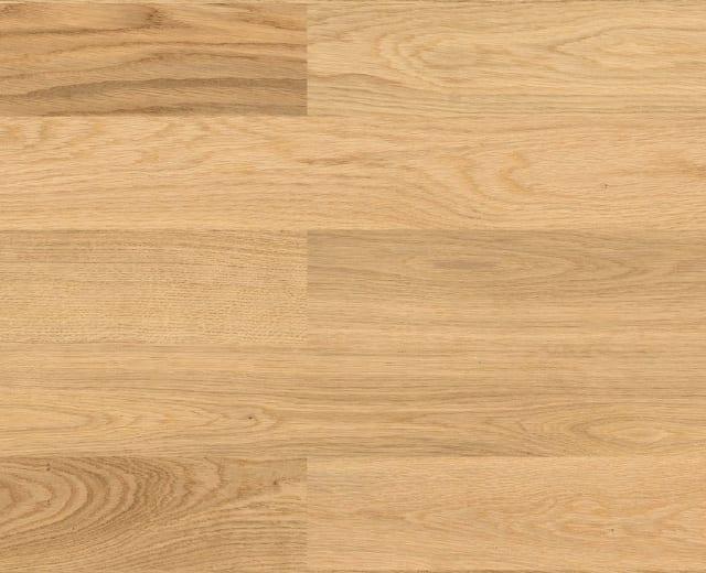 Natural Oak SPA Bathroom Wood Flooring