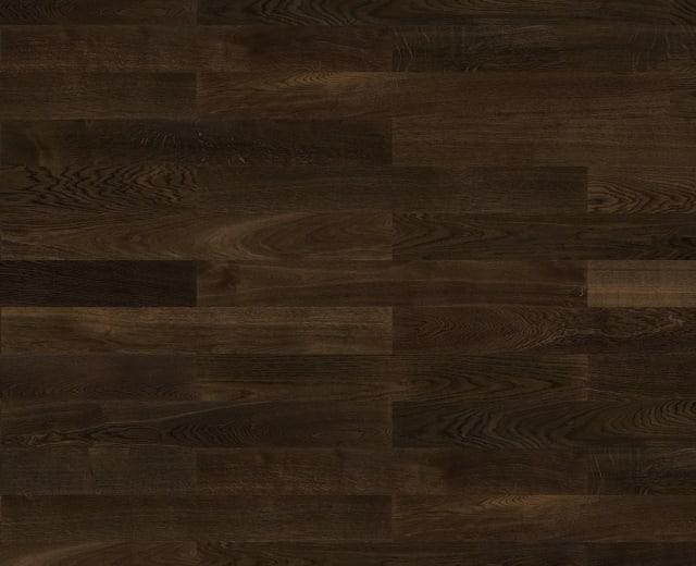 African Oak SPA Bathroom Wood Flooring
