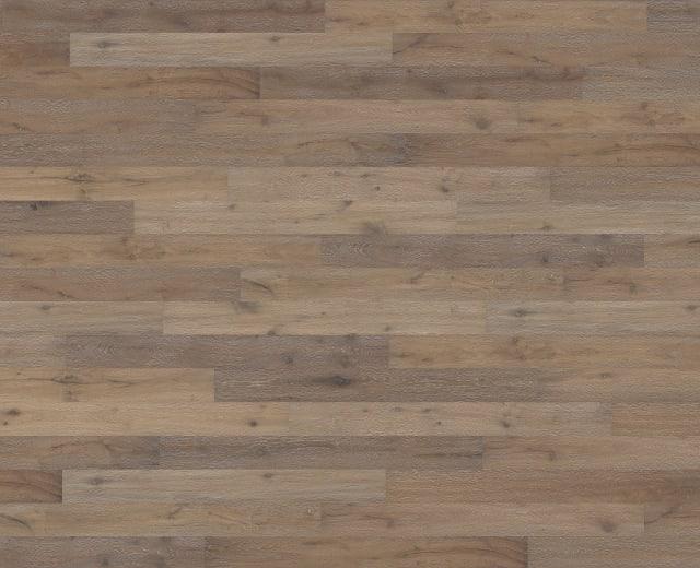 Fossil Light Smoked Oak Brushed Oiled Hand Scraped Hardwood Engineered Wood Flooring