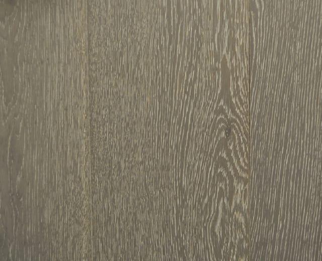 Granite Oak Engineered Hardwood Flooring