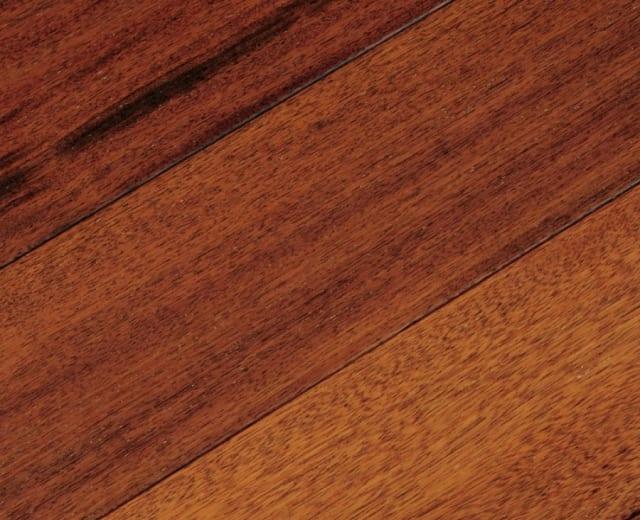 Merbau 135mm Lacquered Engineered Hardwood Flooring