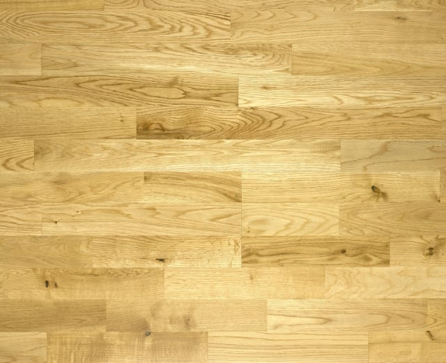 3 Strip Oak Engineered Hardwood  Flooring