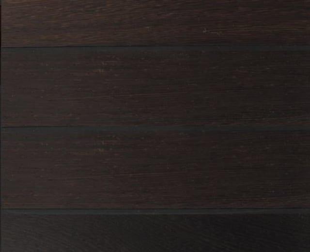 Wenge Navylam+ Parquet Bathroom Wood Flooring