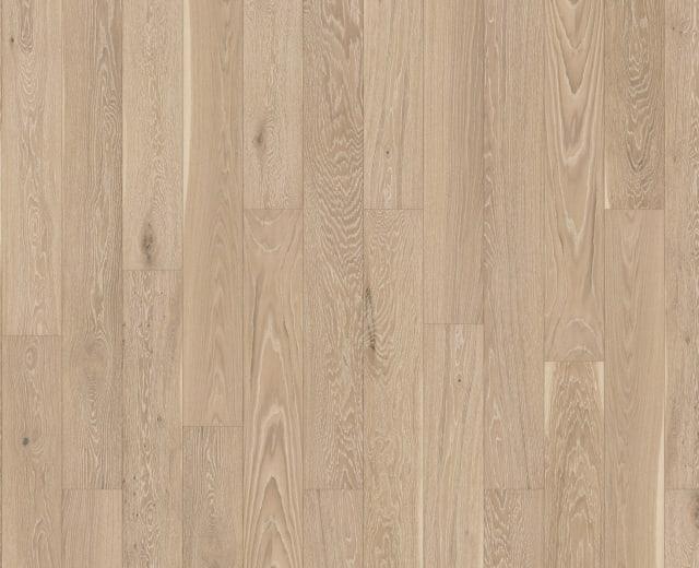Merano Oak Limed Grey Stained Brushed Lacquered Engineered Hardwood Flooring