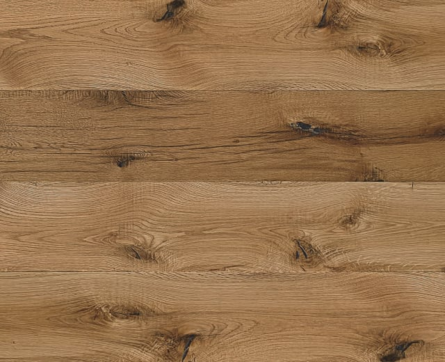 Limehouse Oak Natural Oiled Reclaimed Engineered Hardwood Flooring