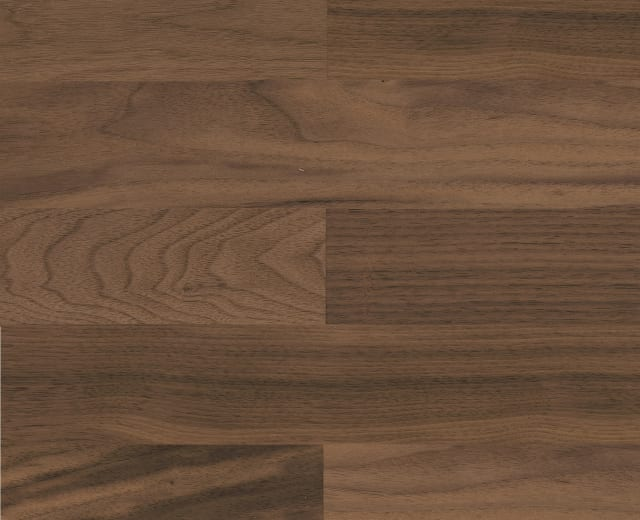 Robinia Herringbone Parquet Lacquered Hardwood Floor