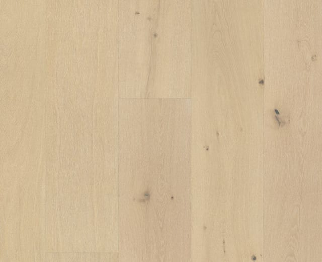 Kalmar Castle Stained Brushed Oiled Oak 305mm Engineered Hardwood Flooring