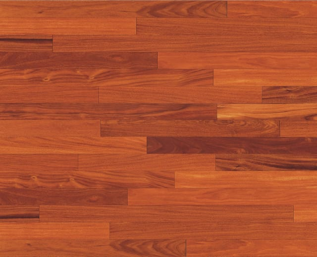Cabrevua 2 Strip Engineered Hardwood Flooring (Santos Mahogany)