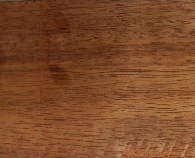 Angelique Lacquered Solid Hardwood Flooring