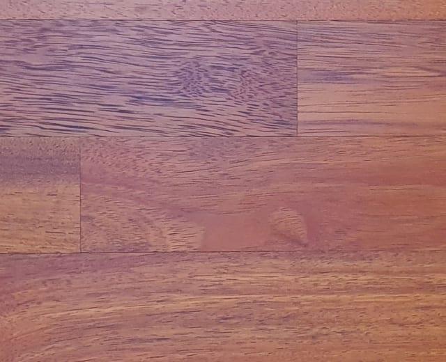 Merbau 68mm Oiled Engineered Hardwood Flooring