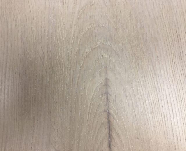 Molai Indian Limed Washed Oak Brushed UV Oiled WIDE Engineered Hardwood Flooring