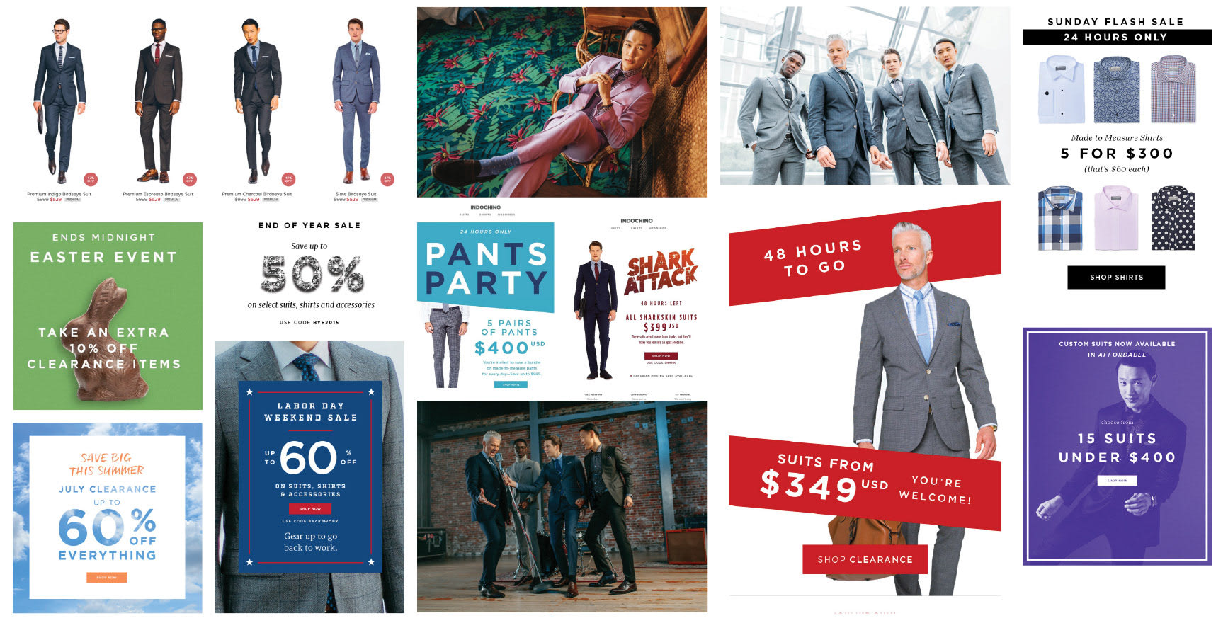 indochino_banners