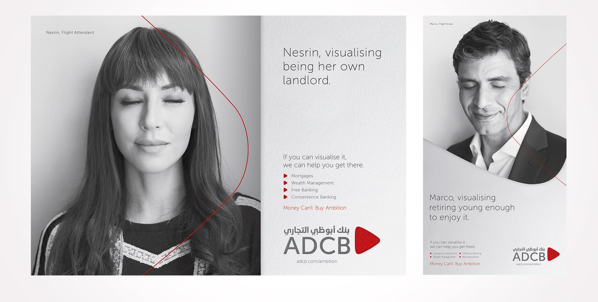 adcb_banner_design2