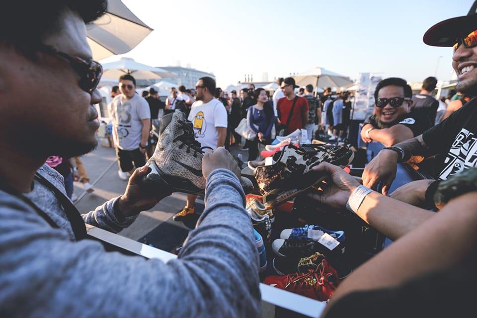 soledxb_event_2016_sneakerswap