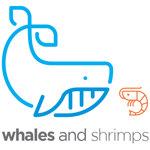 Whales and Shrimps Agency