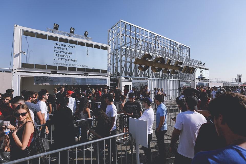 soledxb_event_2016_entrance