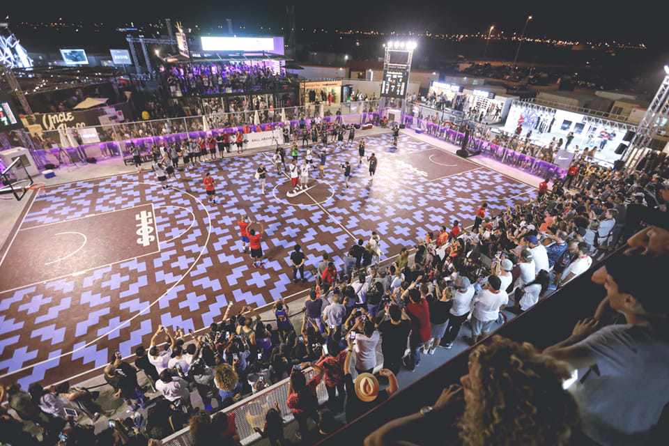 soledxb_event_2016_basketball_court