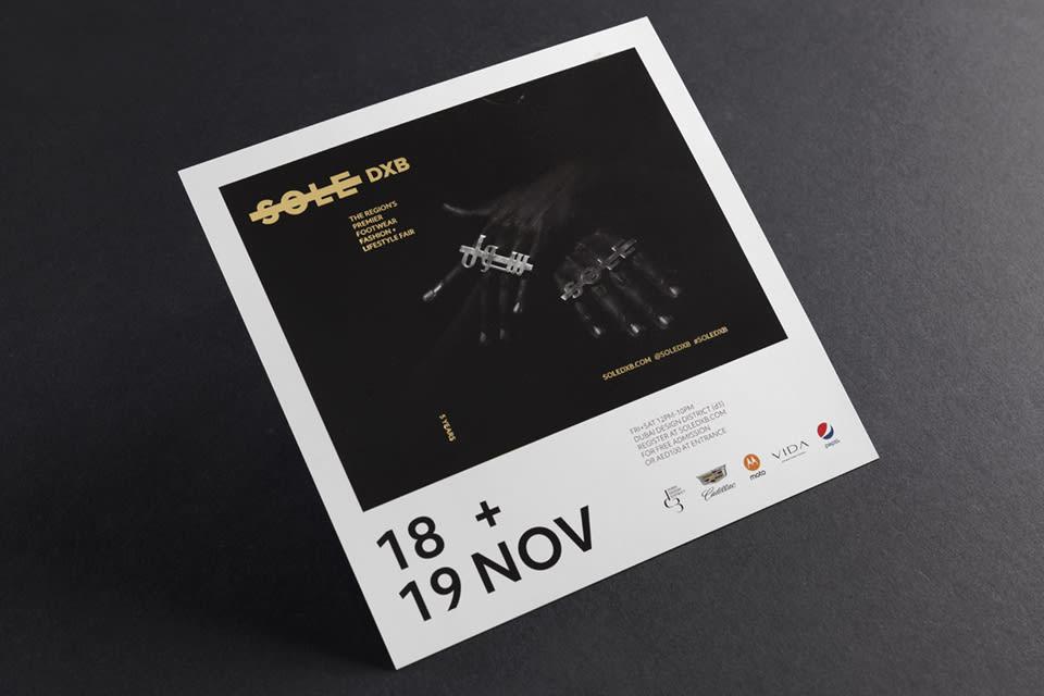 soledxb_event_flyer