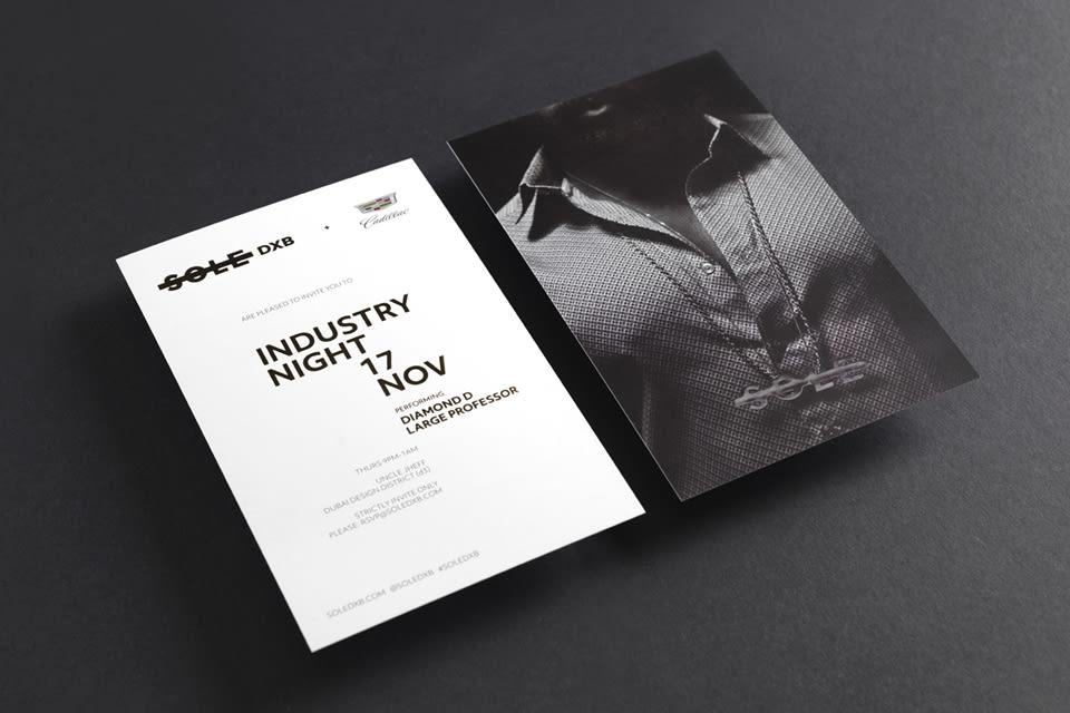 soledxb_industrynight_invite