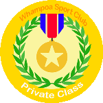 private swim