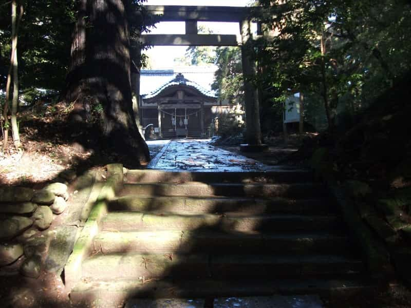 agata_shrine_4.jpg
