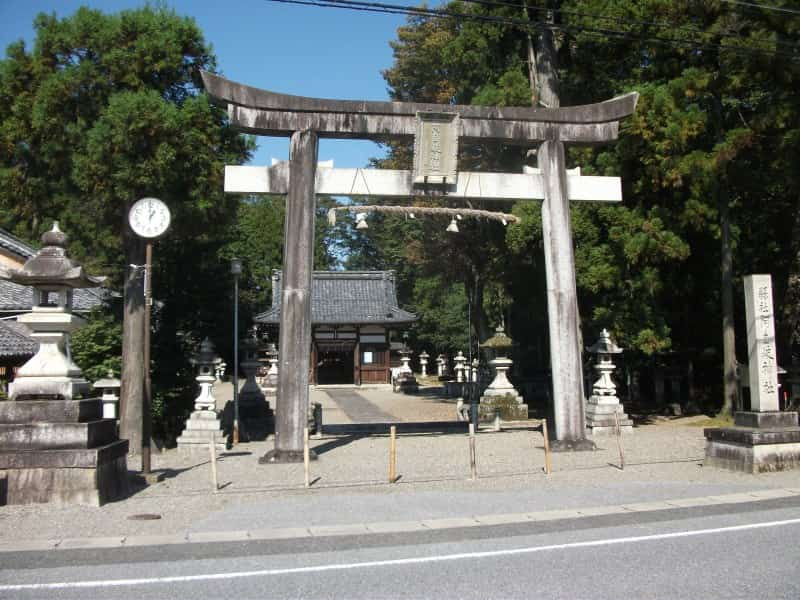 ajiki_shrine_1.jpg