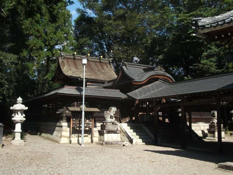 ajiki_shrine_3.jpg