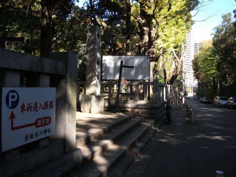 akasakahikawa_shrine_1.jpg
