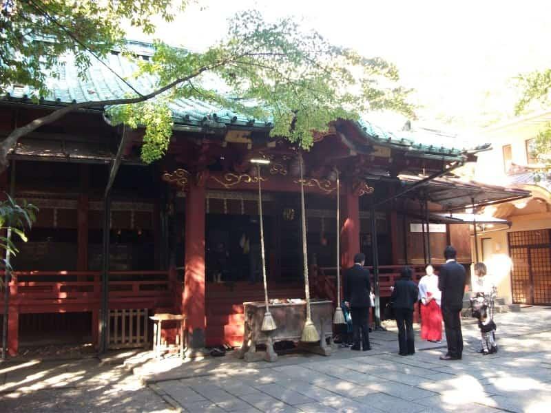 akasakahikawa_shrine_4.jpg