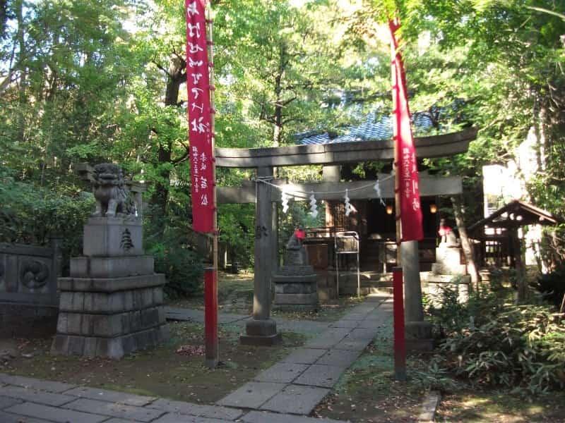 akasakahikawa_shrine_5.jpg