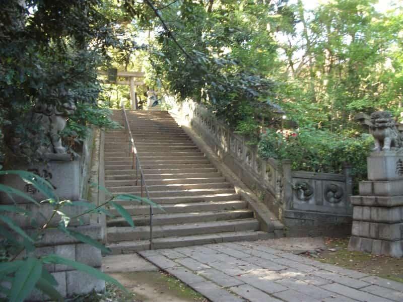 akasakahikawa_shrine_6.jpg