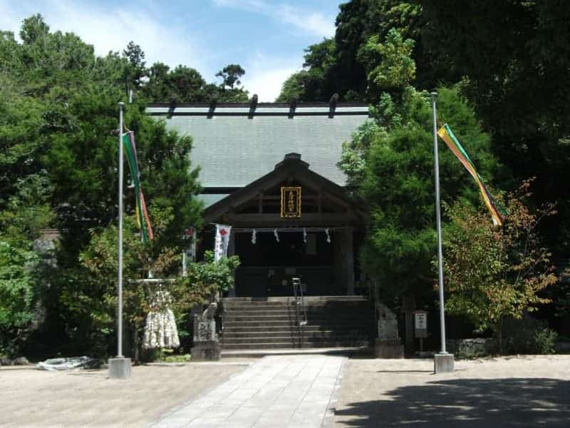amatsushinmeigu_shrine_3.jpg