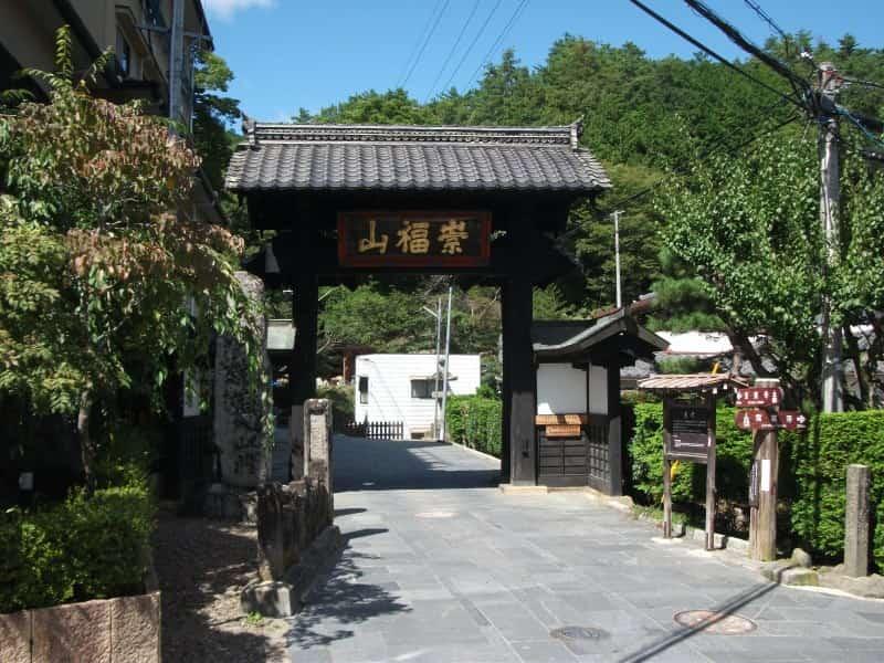 anrakuji_temple_1.jpg