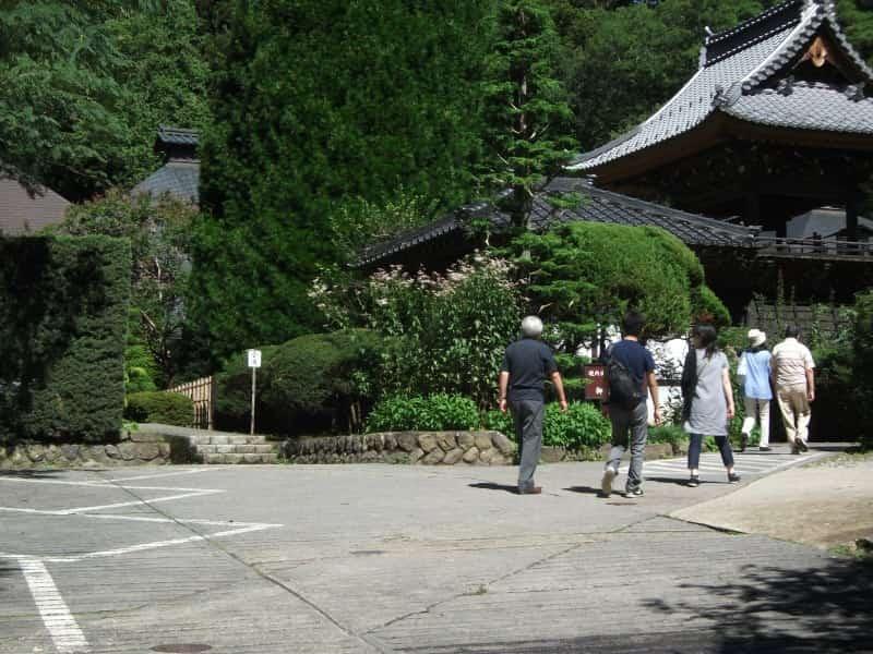 anrakuji_temple_3.jpg