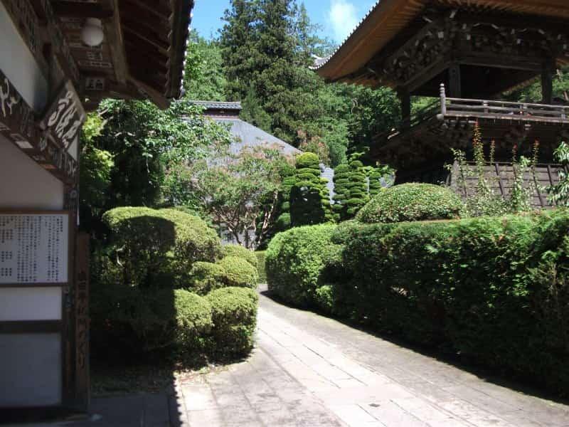 anrakuji_temple_4.jpg