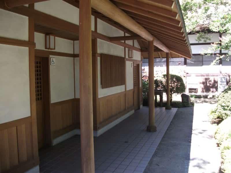 anrakuji_temple_5.jpg