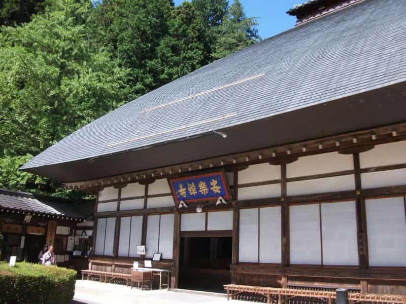 anrakuji_temple_6.jpg