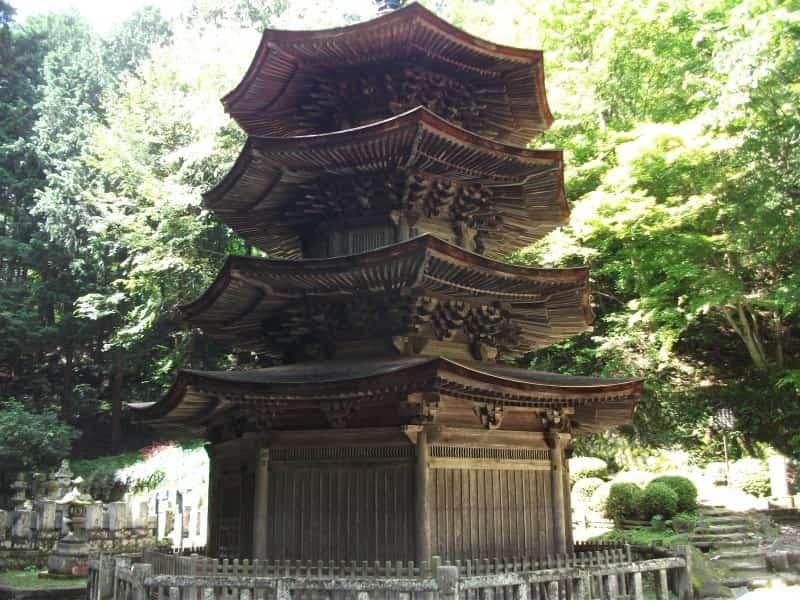 anrakuji_temple_7.jpg